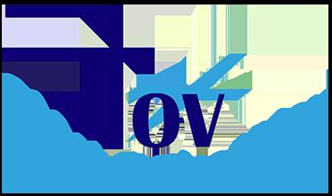 TOV Training, Onderwijs en Vernieuwing